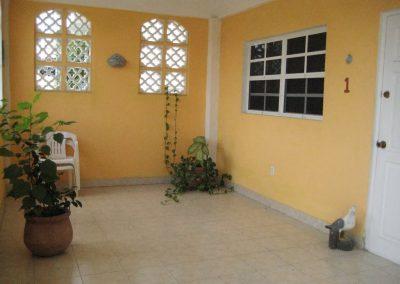 Casa Sol Mar-12