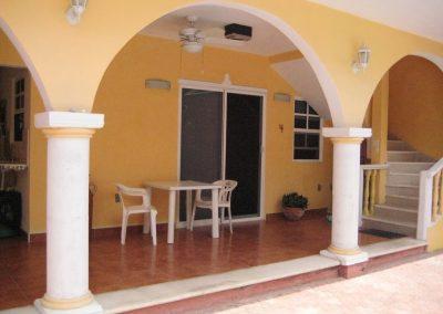 Casa Sol Mar-20