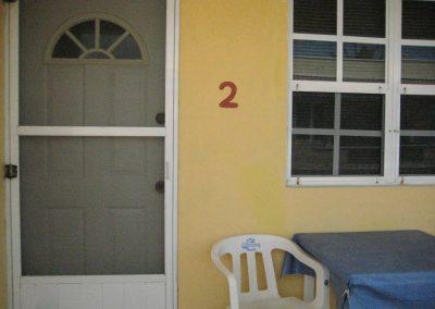 Casa Sol Mar-34