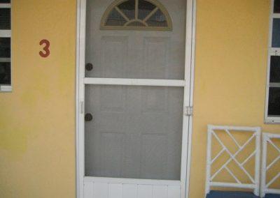 Casa Sol Mar-42