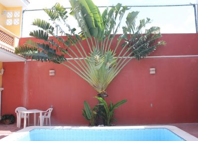 Casa Sol Mar #5 Progreso 1973