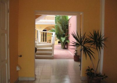 Casa Sol Mar #5 Progreso 1986