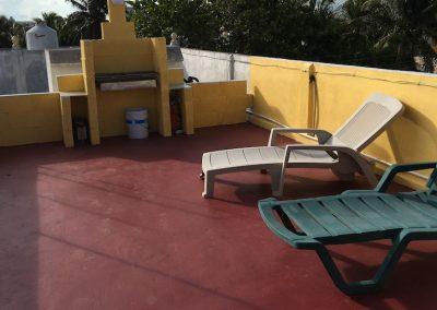 rooftop bbq 2018 0001